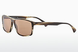 Ophthalmic Glasses Strellson ST4284 200 - Leopard