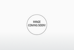 Ophthalmic Glasses Superdry SDS Byronville 107