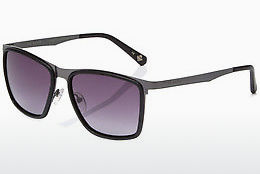 Ophthalmic Glasses Ted Baker 1450 001