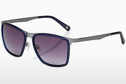 Ophthalmic Glasses Ted Baker 1450 650