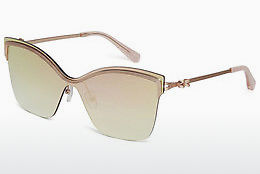 Ophthalmic Glasses Ted Baker 391487 400