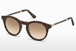 Ophthalmic Glasses Tod's TO0188 56F - Havanna