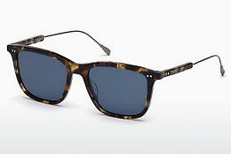 Ophthalmic Glasses Tod's TO0230 56V - Havanna