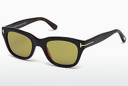 Ophthalmic Glasses Tom Ford Snowdon (FT0237 05N)