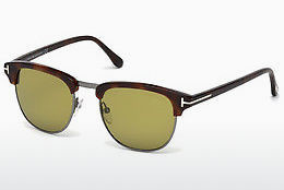 Ophthalmic Glasses Tom Ford Henry (FT0248 52N)