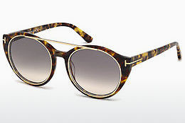 Ophthalmic Glasses Tom Ford Joan (FT0383 56B) - Havanna