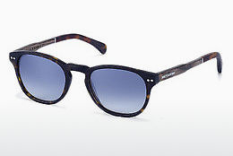 Ophthalmic Glasses Wood Fellas Stockenfels (10771 1287-5460)