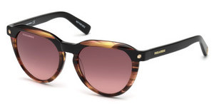 Dsquared DQ0287 74G