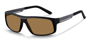 Rodenstock R3197 A