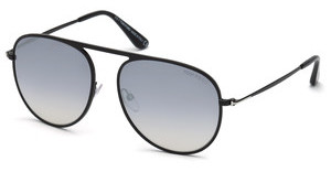 Tom Ford FT0621 01C