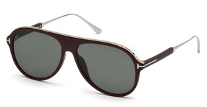 Tom Ford FT0624 49A