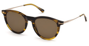 Tom Ford FT0626 50J