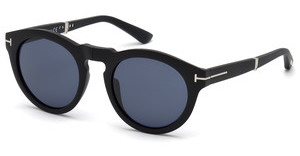 Tom Ford FT0627 02V