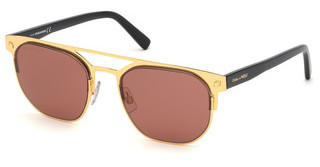 Dsquared DQ0318 30S