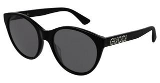 Gucci GG 0083S 001 f52b82cc9114
