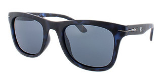 HIS Eyewear HP78100 4