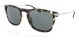 HIS Eyewear HP78108 2 green POLgreen demi