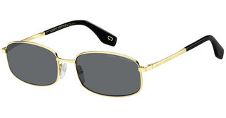 Marc Jacobs MARC 368/S 807/IR