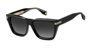 Marc Jacobs MJ 1002/S 807/9O