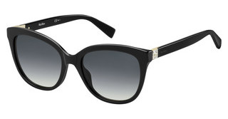 Max Mara MM TILE 807/9O