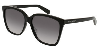 Saint Laurent SL 175 001