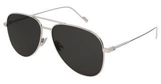 Saint Laurent SL 193 T 001