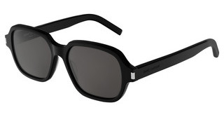 Saint Laurent SL 292 001
