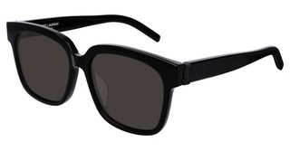 Saint Laurent SL M40/F 001