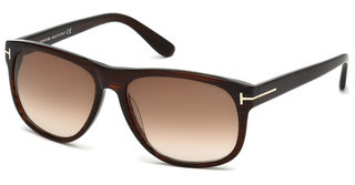 Tom Ford FT0236 50P