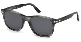 Tom Ford FT0595 20A