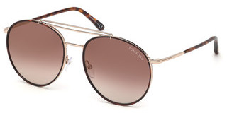 Tom Ford FT0694 28G