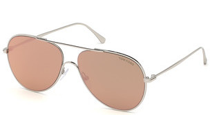 Tom Ford FT0695 16S