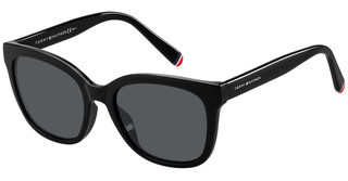 Tommy Hilfiger TH 1601/G/S 807/IR