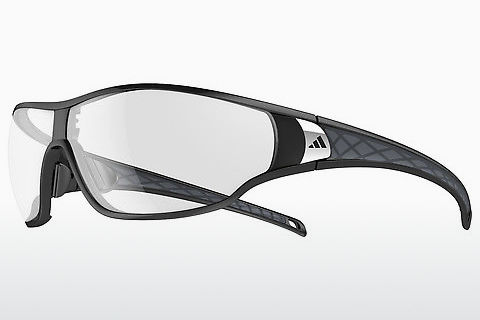 Ophthalmic Glasses Adidas Tycane L (A191 6061)