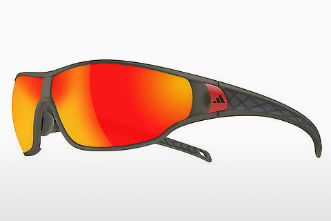 Ophthalmic Glasses Adidas Tycane S (A192 6058)