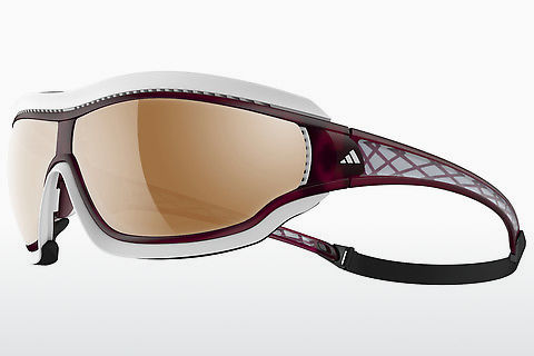 Ophthalmic Glasses Adidas Tycane Pro Outdoor S (A197 6123)