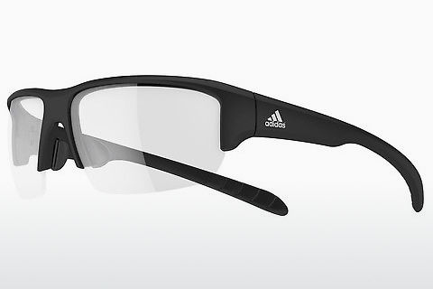 Ophthalmic Glasses Adidas Kumacross Halfrim (A421 6062)