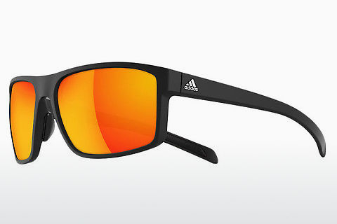 Ophthalmic Glasses Adidas Whipstart (A423 6052)