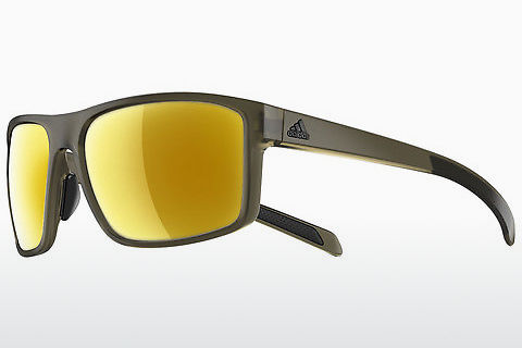 Ophthalmic Glasses Adidas Whipstart (A423 6063)
