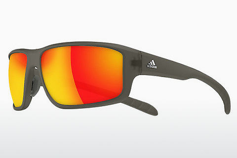 Ophthalmic Glasses Adidas Kumacross 2.0 (A424 6057)