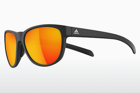 Ophthalmic Glasses Adidas Wildcharge (A425 6052)