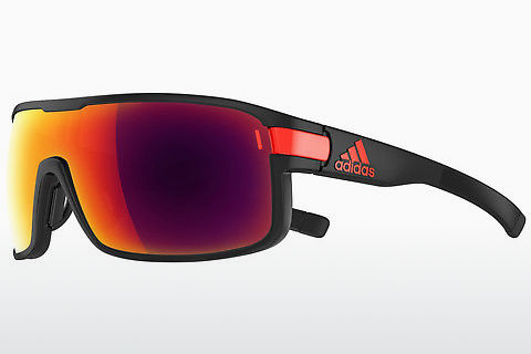 Ophthalmic Glasses Adidas Zonyk L (AD03 6052)