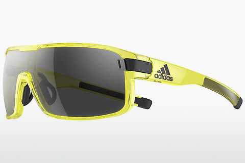 Ophthalmic Glasses Adidas Zonyk L (AD03 6054)