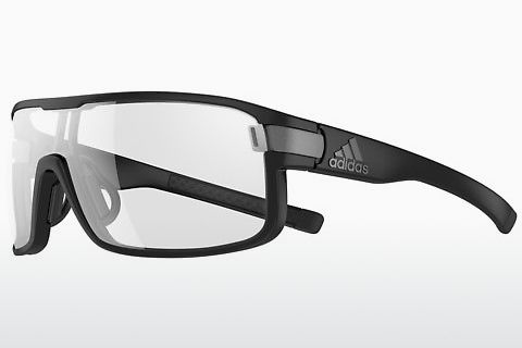 Ophthalmic Glasses Adidas Zonyk L (AD03 6056)