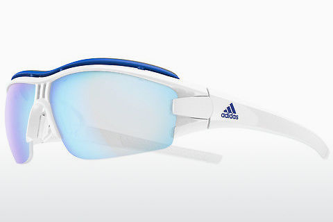 Ophthalmic Glasses Adidas Evil Eye Halfrim Pro (AD07 1500)