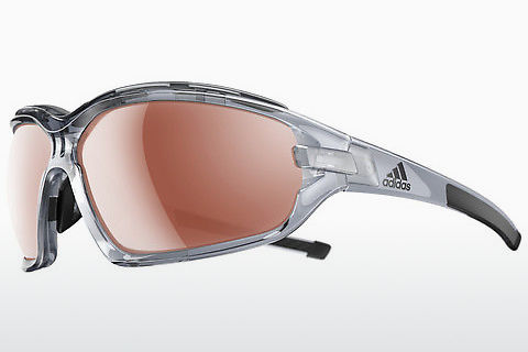 Ophthalmic Glasses Adidas Evil Eye Evo Pro (AD09 6500)