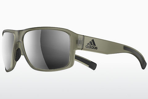 Ophthalmic Glasses Adidas Jaysor (AD20 6058)