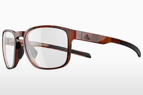 Ophthalmic Glasses Adidas Protean (AD32 6100)