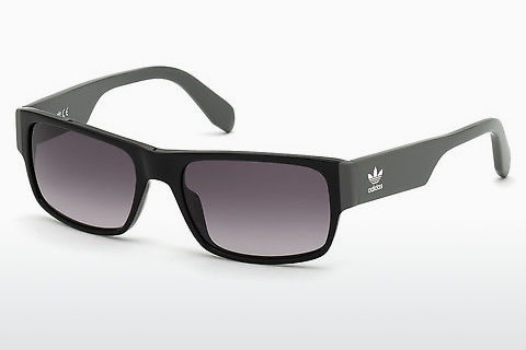 Ophthalmic Glasses Adidas OR0007 01B