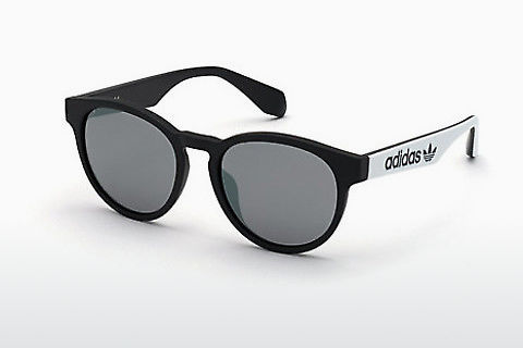 Ophthalmic Glasses Adidas-Original OR0025 02C